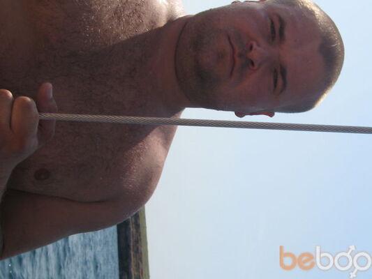 Фото мужчины Пашка, Харьков, Украина, 34