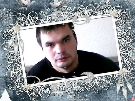 Фото мужчины Евгений, Челябинск, Россия, 37