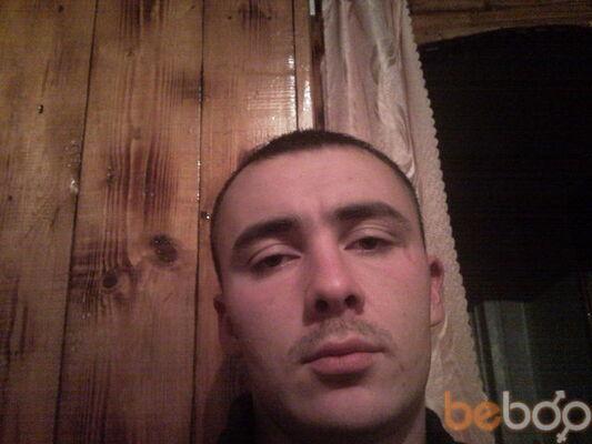Фото мужчины vedmak, Ижевск, Россия, 28