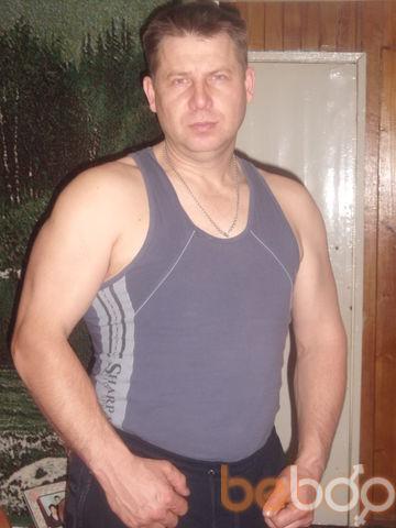 Фото мужчины Серж, Новосибирск, Россия, 46