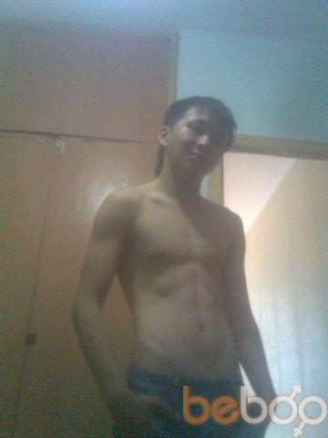 Фото мужчины sladkii, Тараз, Казахстан, 26