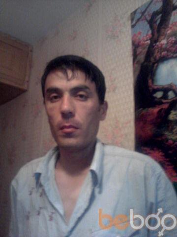 Фото мужчины 1234567890, Ургенч, Узбекистан, 40