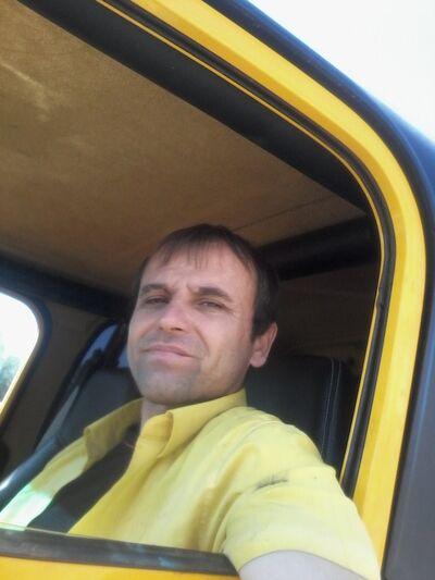 Фото мужчины Дима, Ильский, Россия, 40