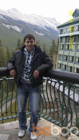 Фото мужчины Diman, Витебск, Беларусь, 27