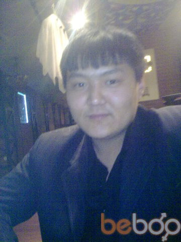 Фото мужчины asxat, Алматы, Казахстан, 27