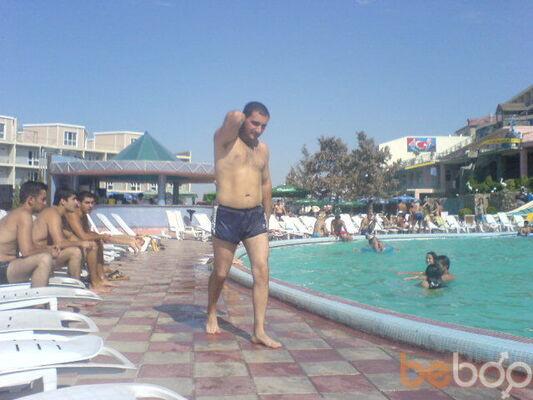Фото мужчины RENALDO, Баку, Азербайджан, 39