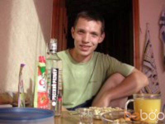 Фото мужчины Вадим, Минск, Беларусь, 35