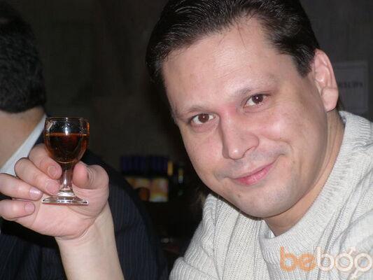 Фото мужчины gosha, Протвино, Россия, 46