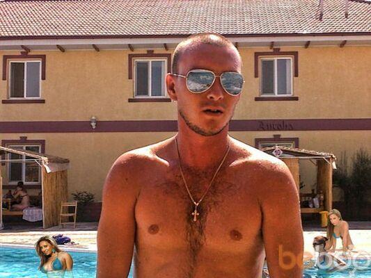 Фото мужчины WanderSex, Ташкент, Узбекистан, 31