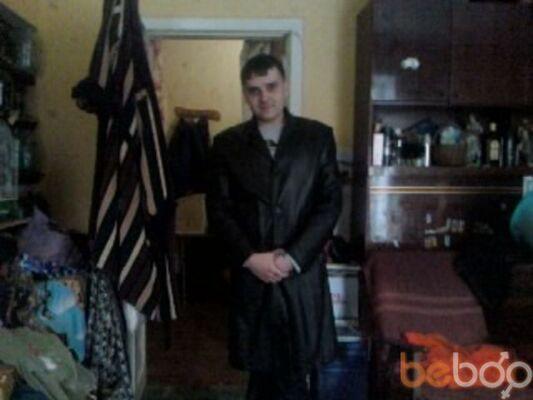 Фото мужчины alex, Волгоград, Россия, 29