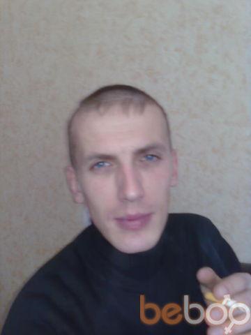 Фото мужчины strong6296, Тихвин, Россия, 35
