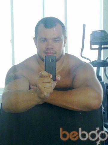 Фото мужчины neovo84, Мариуполь, Украина, 33