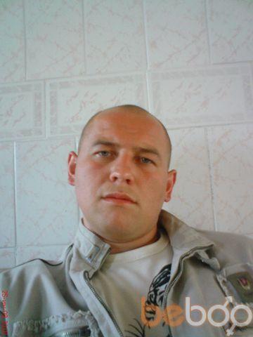 Фото мужчины Виталий, Пружаны, Беларусь, 33