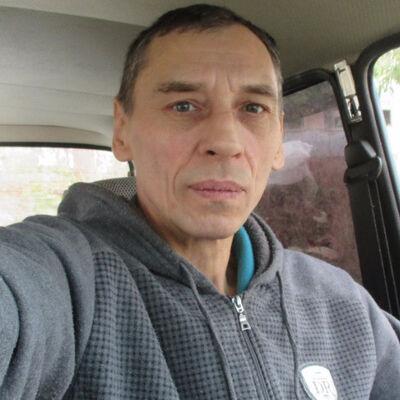 Фото мужчины анатолий, Нижний Новгород, Россия, 46