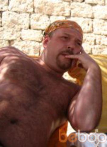 Фото мужчины massy, Москва, Россия, 42
