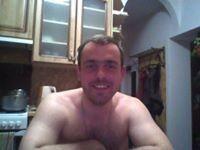 Фото мужчины Oles, Львов, Украина, 31