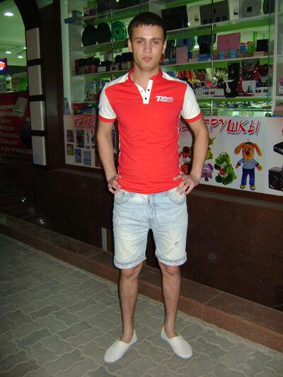 Фото мужчины Alexandr, Ташкент, Узбекистан, 26