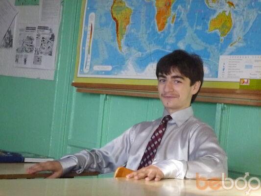 Фото мужчины hulk, Вышний Волочек, Россия, 26