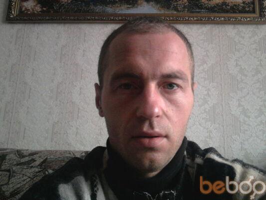 Фото мужчины alex, Бобруйск, Беларусь, 38