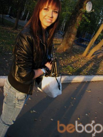 Фото девушки Koschechka, Москва, Россия, 30
