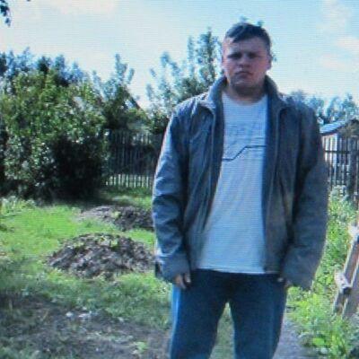 Фото мужчины Дмитрий, Бийск, Россия, 37
