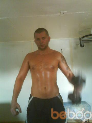 Фото мужчины VITTAXI09, Луцк, Украина, 36