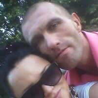 Фото мужчины Виктор, Киев, Украина, 34