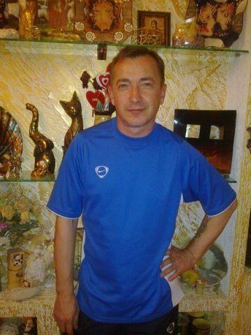 Фото мужчины Андрей, Павлодар, Казахстан, 46