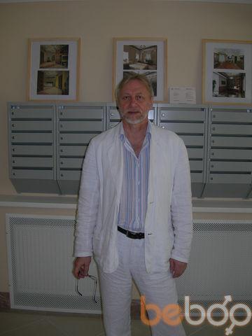 Фото мужчины alex, Hrkovce, Словакия, 37