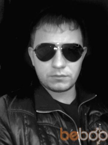 Фото мужчины Antohasol, Ачинск, Россия, 32