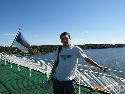 Фото мужчины AYFF, Кингисепп, Россия, 31