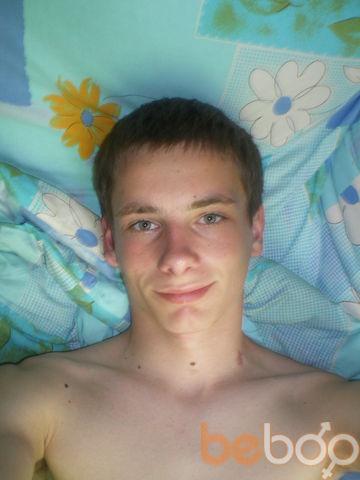 Фото мужчины benn, Гомель, Беларусь, 25