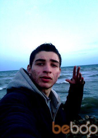 Фото мужчины sex boy, Баку, Азербайджан, 24