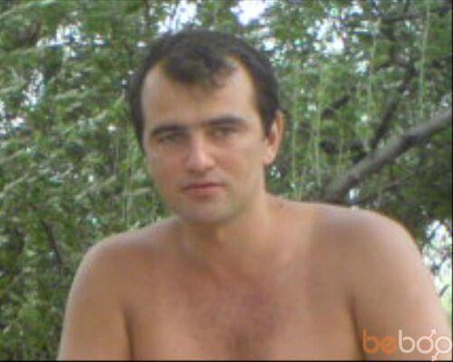 Фото мужчины anar, Шевченкове, Украина, 42