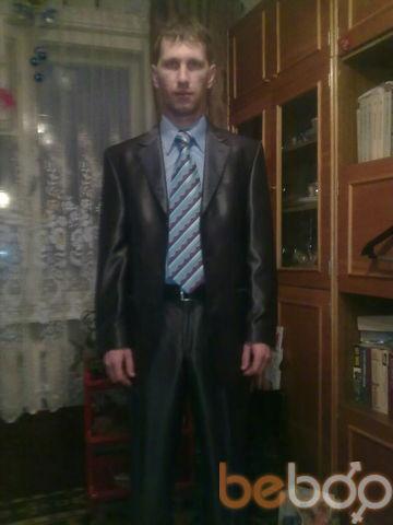 Фото мужчины drofa, Балаково, Россия, 38