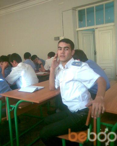 Фото мужчины Nodir, Ташкент, Узбекистан, 26