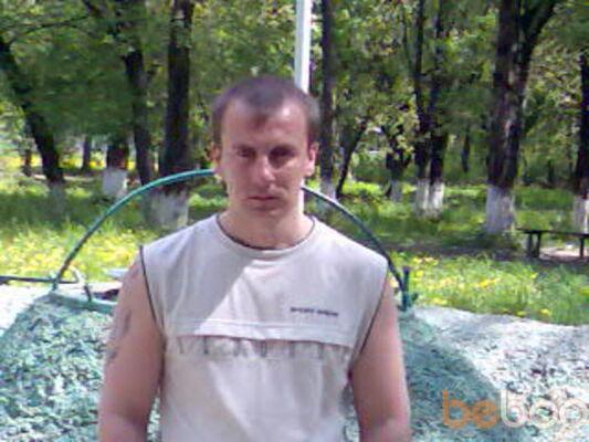 Фото мужчины митяюля, Брянск, Россия, 31