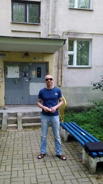 Фото мужчины Павел, Минск, Беларусь, 44