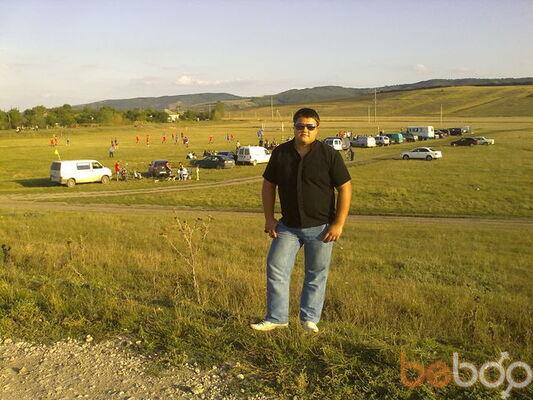 Фото мужчины veter, Бельцы, Молдова, 28