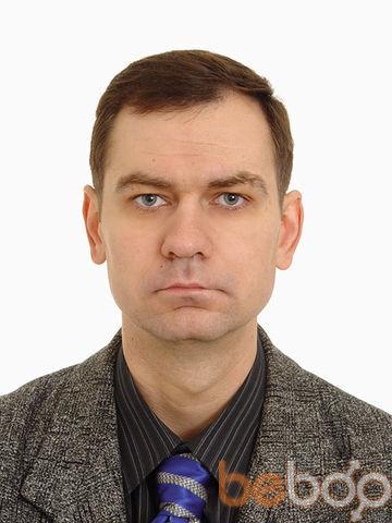 Фото мужчины aleks, Краснодар, Россия, 41