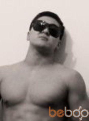 Фото мужчины Lifeguard, Алматы, Казахстан, 26