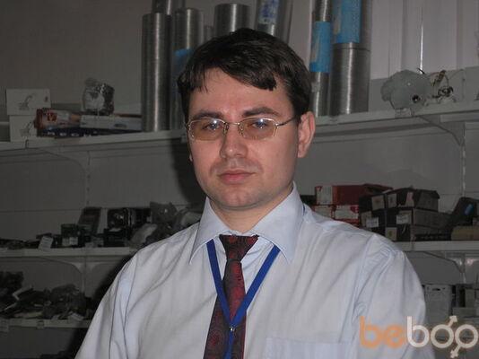 Фото мужчины Алекс, Анжеро-Судженск, Россия, 38