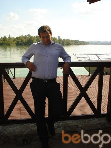 Фото мужчины Alex, Днепропетровск, Украина, 31
