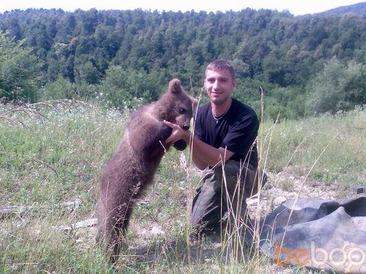 Фото мужчины Роман, Краснодар, Россия, 29