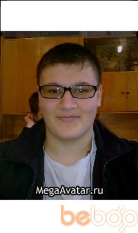 Фото мужчины Артурчик, Запорожье, Украина, 23