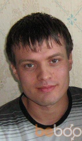 Фото мужчины Вячеслав, Астана, Казахстан, 36