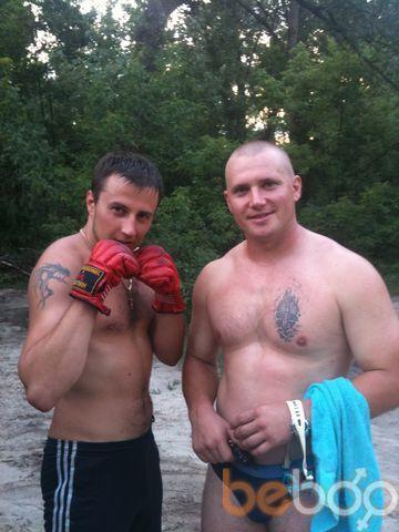 Фото мужчины Женька, Киев, Украина, 31
