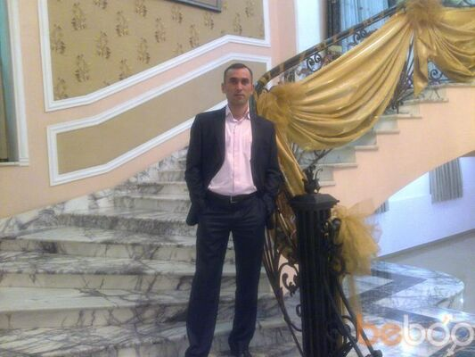 Фото мужчины ANAR81, Баку, Азербайджан, 35