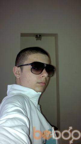 Фото мужчины Santi, Баку, Азербайджан, 27