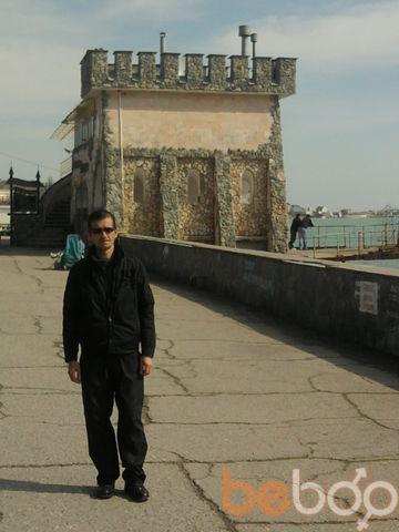 Фото мужчины сергей, Евпатория, Россия, 39